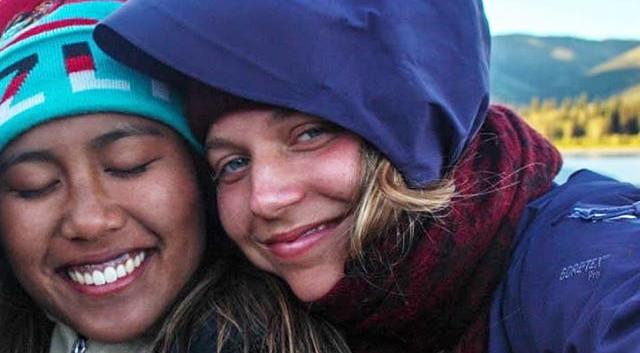 #adventure  #adventurecamp #auroraborealis  #awesome  #camp  #campadventure #campcounselor #camperlife  #campeurope  #campfire #camping  #campingjobs #campinglife  #campinglifestyle  #camplife #camplifeisthebestlife #camps  #campscanada  #campscanada. #campsincanada  #campsineurope  #campsinuk #campsnetwork  #canada  #canadacamps  #canoeatcamp  #canoein #greatcamp #icn  #ilovecamp  #intercampsnet #internationalcampingnetwork #internationalcamps #internationalcampsnetwork  #languagecamps #linkin. #northernlights  #summercamp  #summercampineurope  #summercampscanada  #summercampsnetwork  #summerwork  #thankstocamp  #travel  #workatcamp #workatinternationalcamps #workcamping  #workcanada #workgermany #youthcamp  #yukon