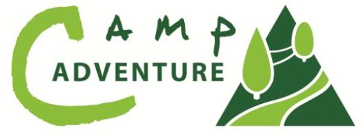 fireside_#adventure  #adventurecamp #aur