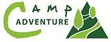 CA logo_#adventure  #adventurecamp #auro
