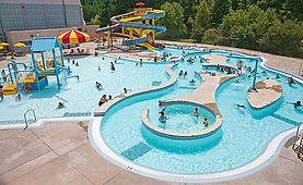 Mountain Park Aquatic Center.jpg