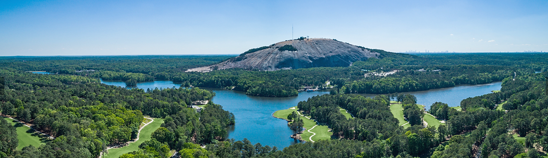 Stone Mountain Aerial 1.png