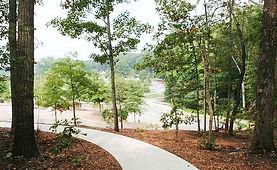 Mountain Park Park.jpg