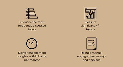 benefits - engagement 2 (2).png