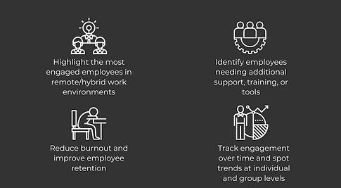 benefits - engagement 2.png