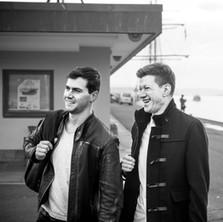 Meskovic & Lazar