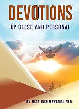 DEVOTION COVER-1.jpg