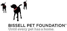 Bissell PF Logo.jpg
