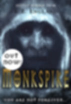 MONKSPIKE out now s e england.jpg
