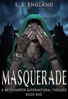 Masquerade Kindle BHSNT1.jpg