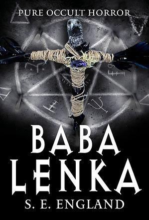 Baba Lenka.jpg