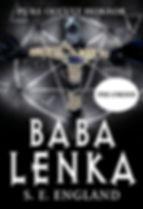 Baba Lenka Kindle .jpg