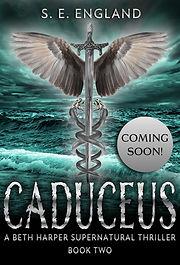 Caduceus S E England
