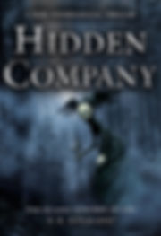 Hidden Company.jpg
