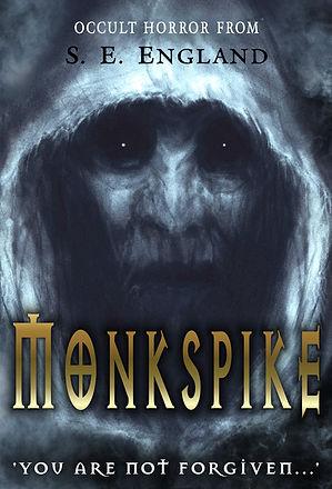 monkspike