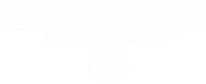 JF Logo White.png