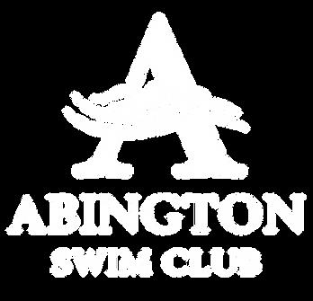 logo_Abington_white.png