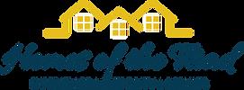 HOTT Logo Transparent.png