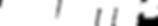 delinte-logo.png