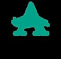 logo_Abington.png