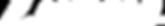 landsail-logo-main.png