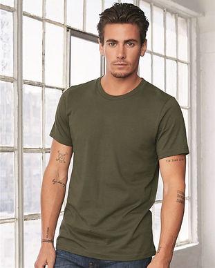 Premium Unisex Tshirt.jpg