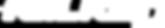 Falken_Tire_logo.svg.png