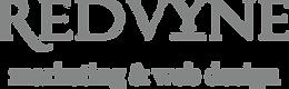 Redvyne-Alt-Marketing WD-logo.png