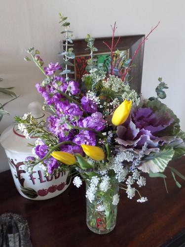 Garden Party Cape Cod, Floral Design & Fine Gardening