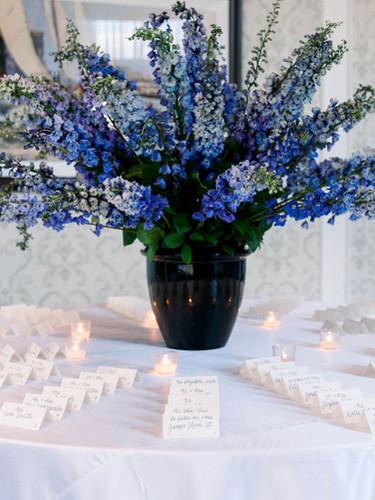 Boston Harbor Hotel  Garden Party Cape Cod, Floral Design + Fine Gardening