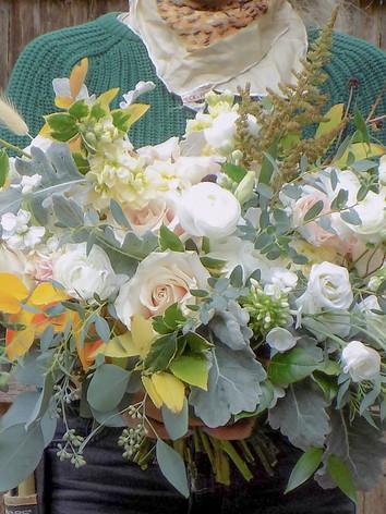 Garden Party Cape Cod, Floral Design + Fine Gardening
