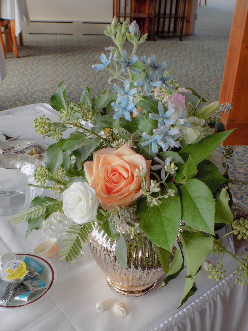 The Lighthouse Inn  Garden Party Cape Cod, Floral Design + Fine Gardening
