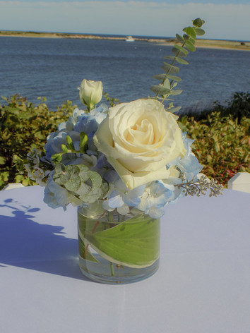 Private Residence   Falmouth, MA  Garden Party Cape Cod, Floral Design + Fine Gardening