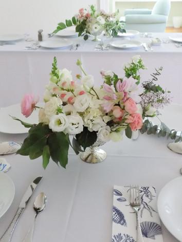 Garden Party Cape Cod   Floral Design + Fine Gardening