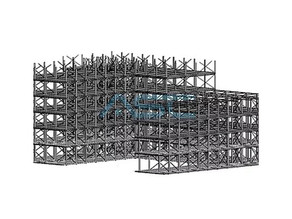Why is Structural Analysis A Crucial Part Of Structural BIM Services?