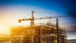 Revolutionizing the Construction Process through VDC/BIM Services