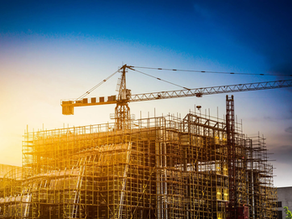 Revolutionizing the Construction Process through VDC/BIM Services