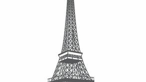 A Short Recap To The History Of Eiffel Tower