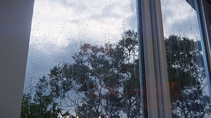 Raindrops_GuiHouse_Alexmod2_01__01207.jp
