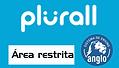 Colégi Pan Terra - Plural.
