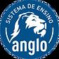 Colégo Pan Terra - Anglo