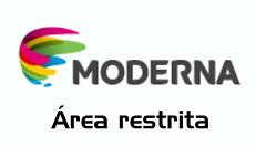 Colégio Pan Terra - Moderna