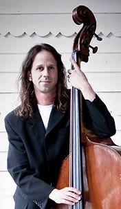 Benoit Keller - Musicien -