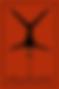 Logo Freikopf