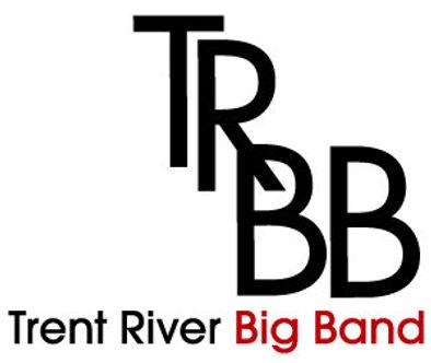 trent river big band