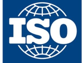 ISO 9001 User Survey 2020