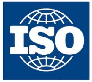 ISO 9001 User Survey 2020