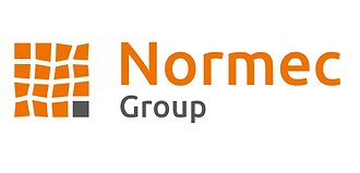 Logo Normec Group.png