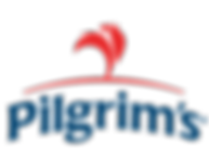 Pilgrim's_Pride_logo.png