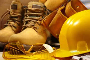 OSHA 10-Hour General Industry- May 25-26, 2021