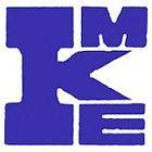 KME_Logo_Small.jpg
